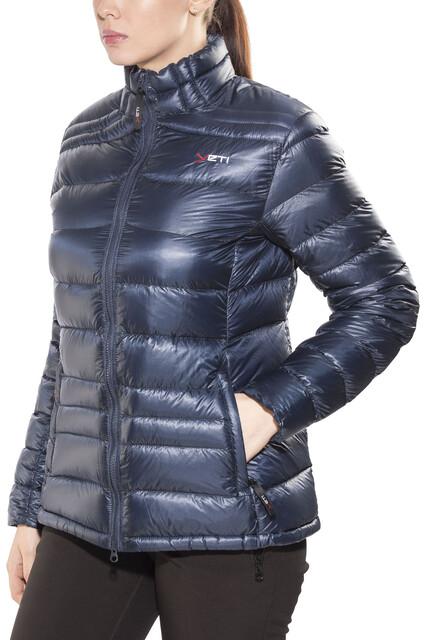 veste femme superplus